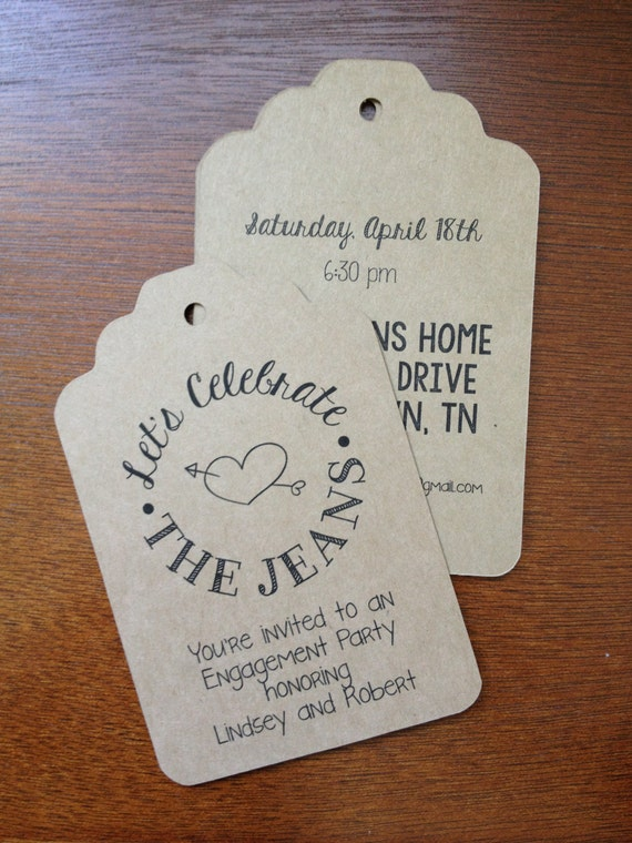 Wedding Favor Tags Custom : favorite favorited like this item add it to your favorites to revisit ...