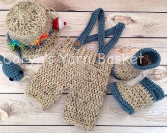 Crochet Pattern Baby Fishing Hat : Handmade crochet fish hat pattern Etsy