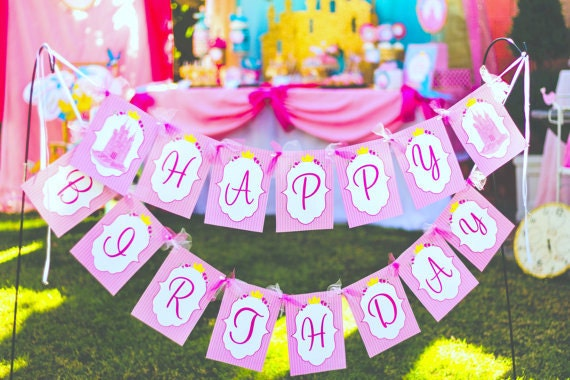 Celebration Happy Birthday Sleeping Teen - Porn Hub Sex-2456
