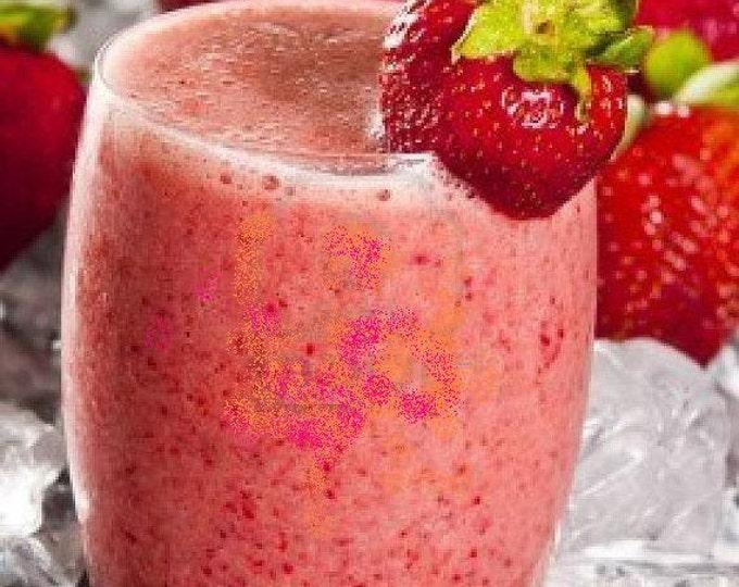 Organic, Garcinia Cambogia, Acai Berry Pulp, Diet Pack, Super Fruit, Smoothie Mix, Energy Drink, Milk Shake