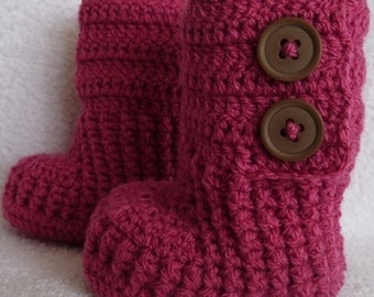 Ugg Buttons Etsy