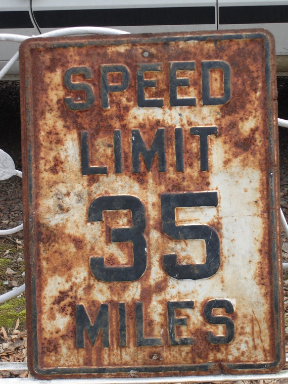Antique Signs For Sale Clearance Sale Large Antique