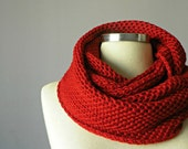 SALE, infinity scarf, chunky Cowl scarf, winter accessories, unisex, circle scarf, cowl scarf, chunky scarves, knit scarf