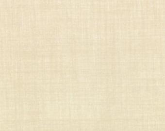 Weave Linen 9898 11- 1 yard