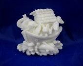 Noah's Ark Soap