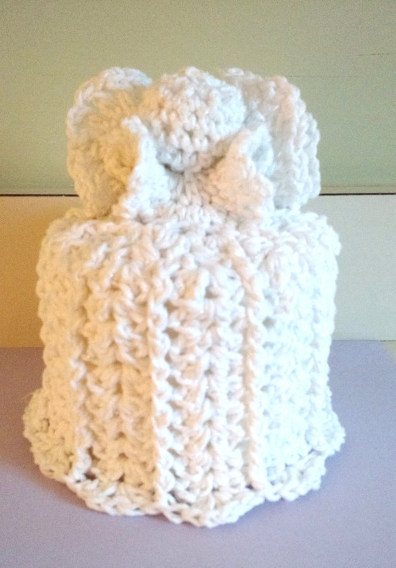 Angel Toilet Tissue Cover Angel Tissue Cover By Craftypastimes