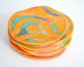 Nursing pads - 6 pairs