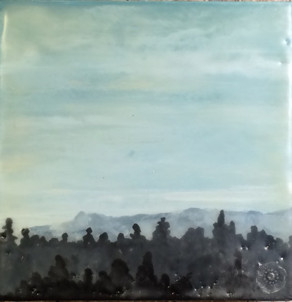 www.etsy.com/listing/216875424/new-day-4x4-original-encaustic-painting