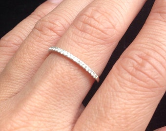 ONLY One Available Diamond Band