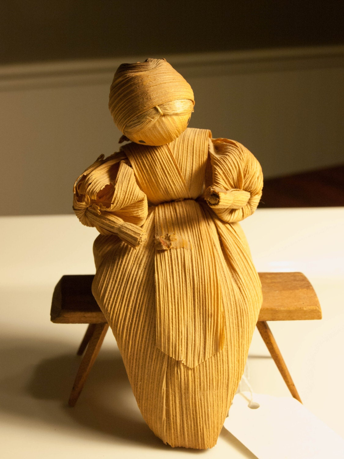 corn husk Learn how to wrap and steam tamales with these eight simple steps these instructions will explain how to prepare corn husks and assemble the tamale.