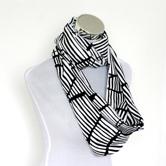 You searched for: black and white striped scarf! Etsy is the home to thousands of handmade, vintage, and one-of-a-kind products and gifts related to your search. No matter what you're looking for or where you are in the world, our global marketplace of sellers can help you find unique and affordable options. Let's get started!