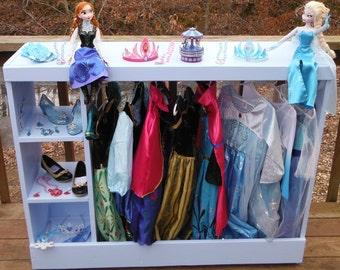 Kids Dress Up Station,Dress Up Storage,Dress Up Closet,Dress Up Center,Costume Storage,Princess Dressup,Super Hero Dressup,Kids Closet