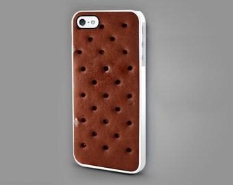 Ice Cream Sandwich IPHONE 5s CASE iPhone 6S cases iPhone 6/6S PLUS case iPhone 5C cover, iPhone 4/4S case