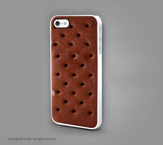 Ice Cream Sandwich IPHONE 5s CASE iPhone 6S cases iPhone 6/6S PLUS ...