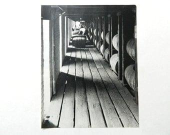 Whiskey Barrel Wall Art Bar Decor Liquor Wall Art To Frame