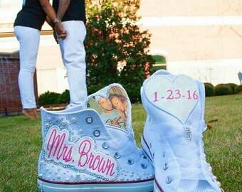 Engagement, Engagement Photos, Photo, Wedding, Weddings, Bride, Groom, Flower girl, Marriage, Love, Partner, Partnership, Happily Ever After