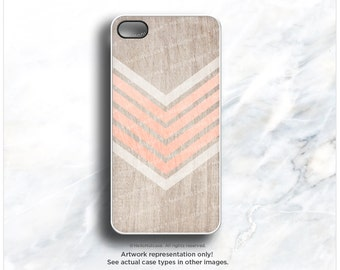 iPhone 6S Case Chevron, iPhone 6S Plus Case Wood Print, iPhone 5s Case Chevron, iPhone 6 Plus Case, Geometric iPhone Case iPhone 6 Case I56d