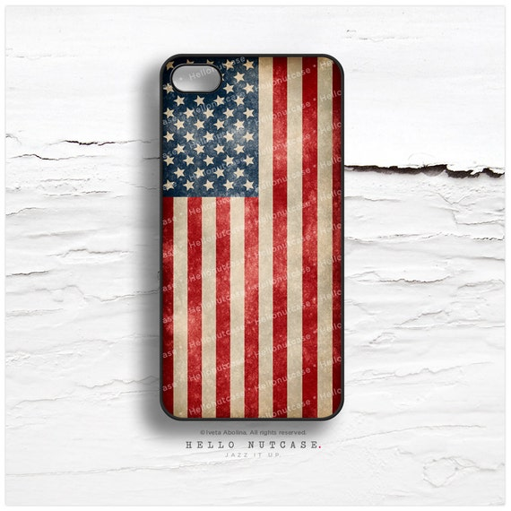 iPhone 7 Case American Flag iPhone 7 Plus iPhone 6s Case iPhone SE Case iPhone 6 Case iPhone 6s Plus iPhone iPhone 5S Case Galaxy S6 Case R9