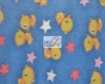 Fleece stars celestial craft supplies tools etsy studio for Celestial fleece fabric