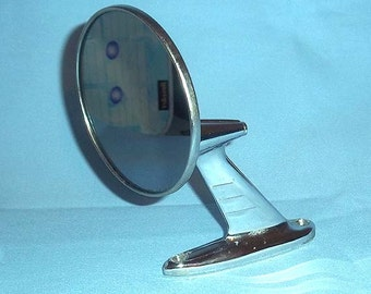 50s 60s Chrome JOMA JF100 Side mirror