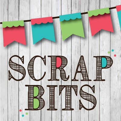 scrapbits