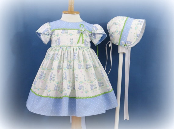 Find great deals on eBay for baby easter bonnet. Shop with confidence. Skip to main content. eBay: Shop by category. Shop by category. Enter your search keyword American Girl BES Bitty Baby Easter Set Dress, Bonnet, Shoes, Socks. Toy, Book. Pre-Owned. $ Buy It Now +$ shipping.