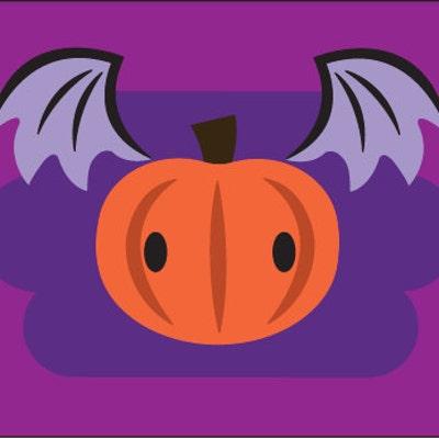 VampirePumpkin