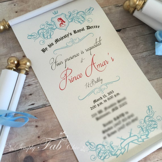 Classy Baby Shower Invitations with best invitation sample
