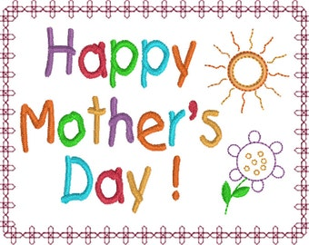 Mother's Day 001