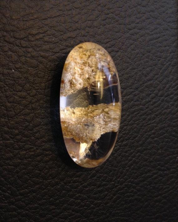 Landscape quartz by paulscustomdesigns on etsy for Landscaping rocks quartz