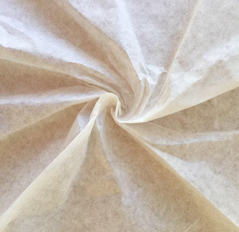 thick abaca tissue undyed fibre tissue lens tissue 21gsm. Black Bedroom Furniture Sets. Home Design Ideas