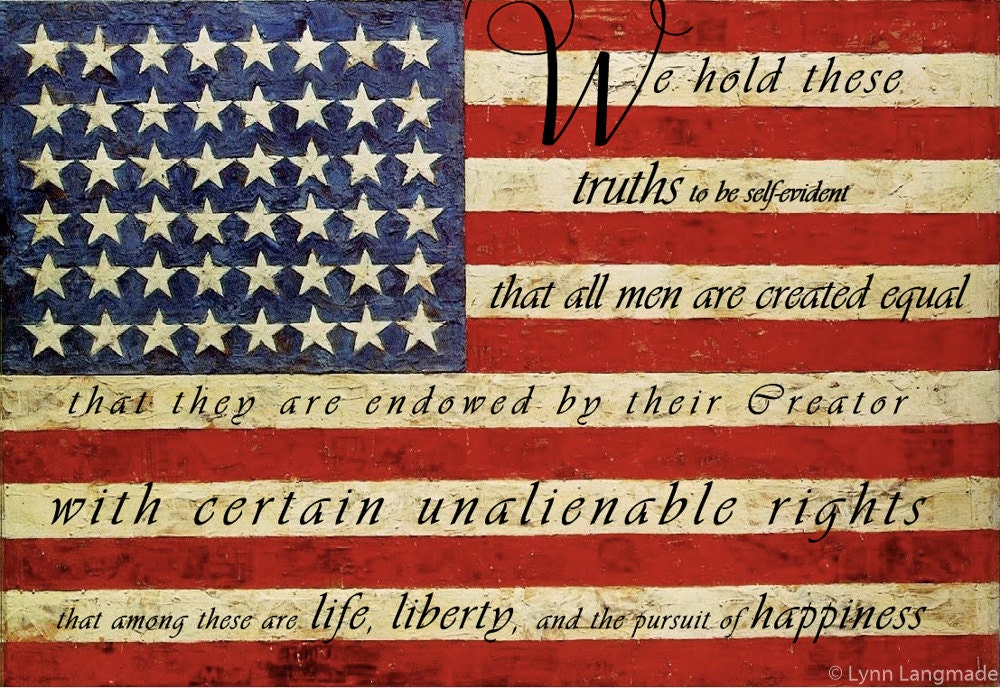 Image result for american flag quotes