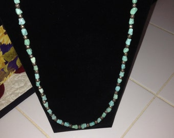 Beads and Stones for Jewelry Making