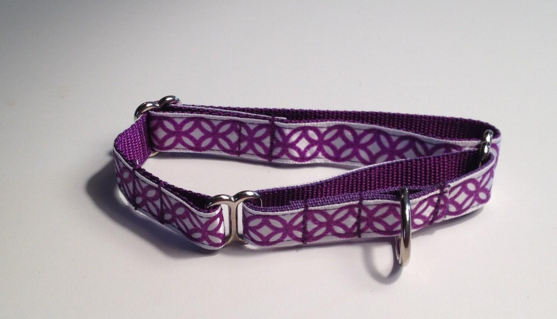 Celtic Dog Collar For Sale