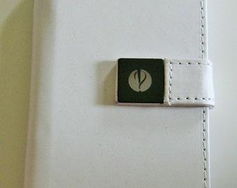 Wallet - Jotter