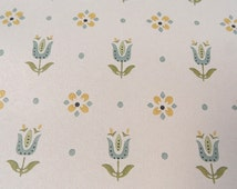 Popular Items For Kitchen Wallpaper On Etsy