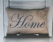Home Decorative Pillow Decor Pillow Simple Pillow