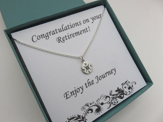 Retirement Gift For Women Graduation Gift For By