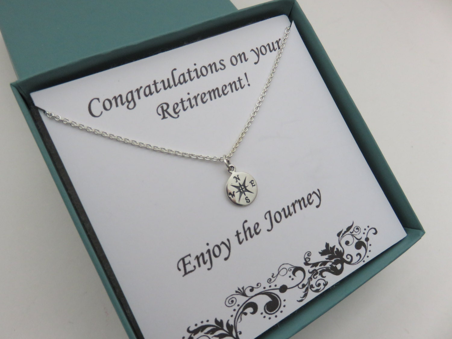 Retirement gift for women graduation gift for by ...