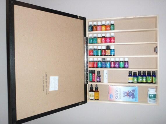 cadre brun bulletin li ge conseil huile essentielle tablette. Black Bedroom Furniture Sets. Home Design Ideas