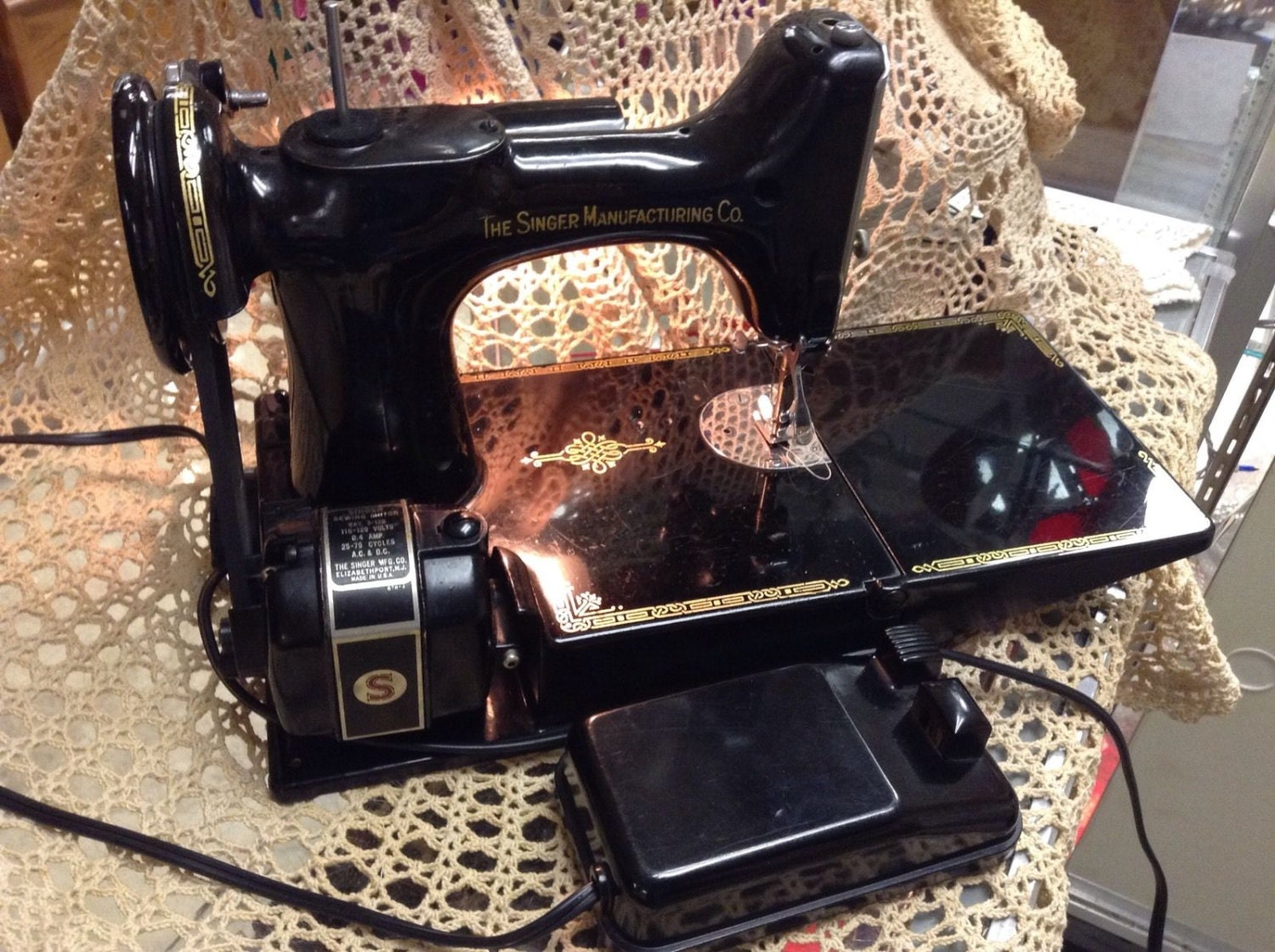 singer featherweight serial number dating Featherweight 221 serial number for chat,  ismacs singer featherweight 221 serial numbers,  hot girls aug asuri number 100% free dating romance enjoyment.