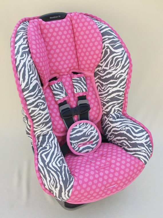 new britax marathon 70 car seat cover desiner by customcoverz. Black Bedroom Furniture Sets. Home Design Ideas