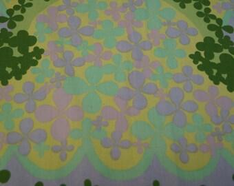 Vintage Textra Larisa fabric