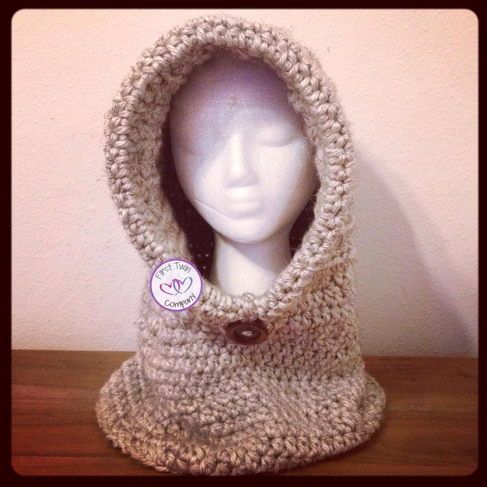 Free Crochet Pattern Toddler Hooded Cowl : Hooded Cowl crochet pattern kids hooded cowl hooded cowl