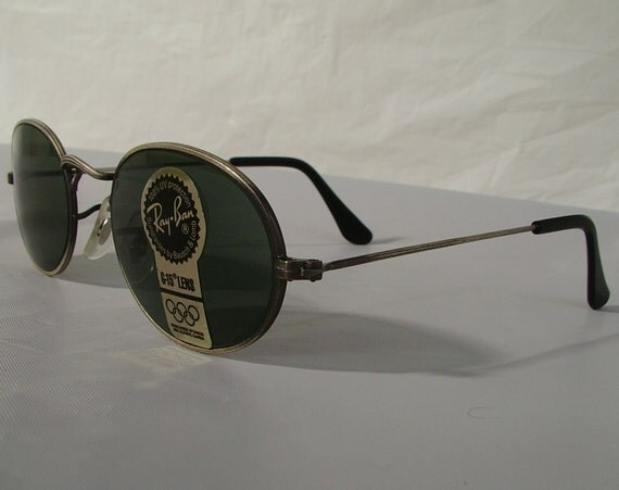 dd05f49a29eb Buy Authentic Ray Ban Online Uk