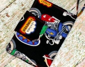 3DSXL Carrying Case - 3DSXL Case - 3DS Storage Case - Nintendo 3DSXL Case - Games Storage Case - Holds Nintendo 3DSXL and 16 Game Cartridges