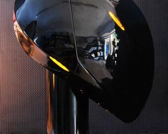 Rinzler Helmet ( TRON LEGACY )