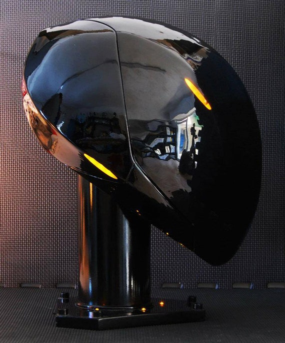 rinzler helmet t r o n legacy. Black Bedroom Furniture Sets. Home Design Ideas
