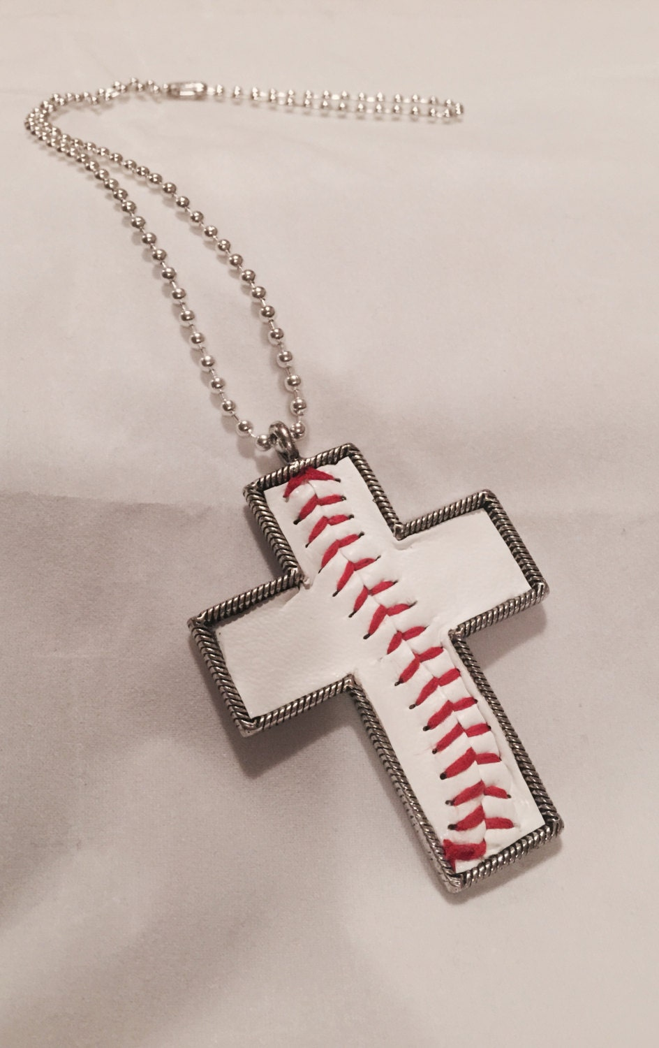 Welcome to FiveTool Baseball Jewelry. We are the official baseball brand of All In Faith Jewelry and See More. Community See All. , people like this. 10K GOLD BASEBALL BAT CROSS AND NECKLACE. $ BASEBALL BAT CROSS 20 IN CHAIN AND PENDANT(YOUNG ADULT) $ BASEBALL BAT CROSS 18 IN CHAIN AND PENDANT (YOUTH.