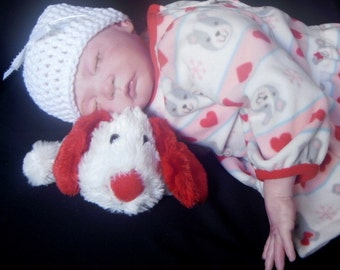Sweetpea by Laura Lee Eagles Custom Reborn Doll Little Darlins Nursery Rita Meese artist